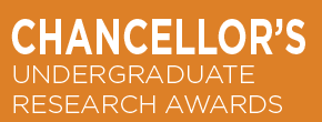 Chancellor's Undergraduate Research Awards